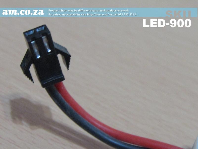 Plug-up.jpg