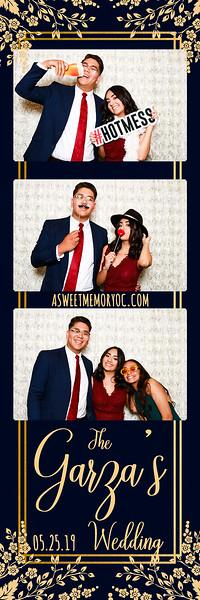 A Sweet Memory, Wedding in Fullerton, CA-408.jpg