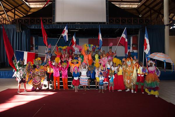 Carnaval 27-02-18