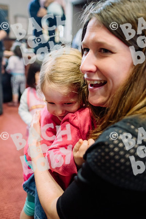 © Bach to Baby 2018_Alejandro Tamagno_Muswell Hill_2018-04-12 048.jpg