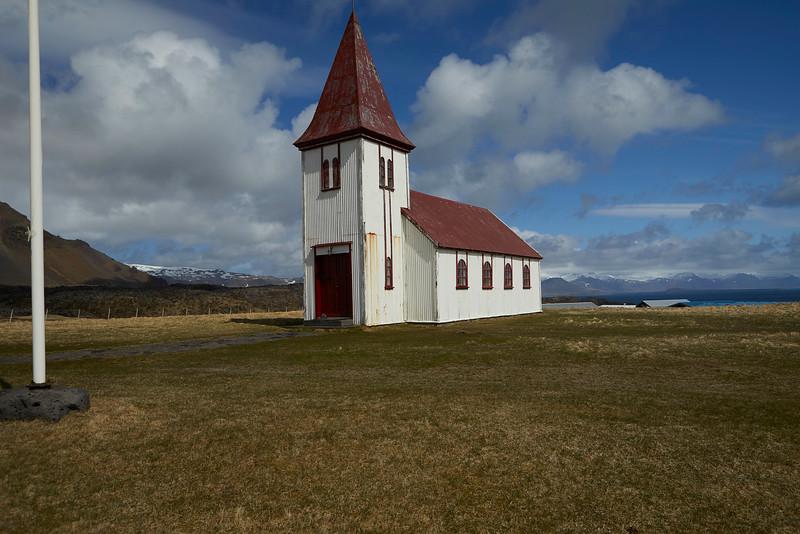 Iceland_39A9186_1.jpg