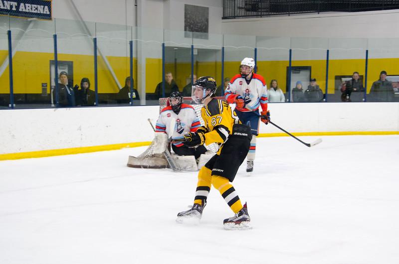 160214 Jr. Bruins Hockey (135 of 270).jpg