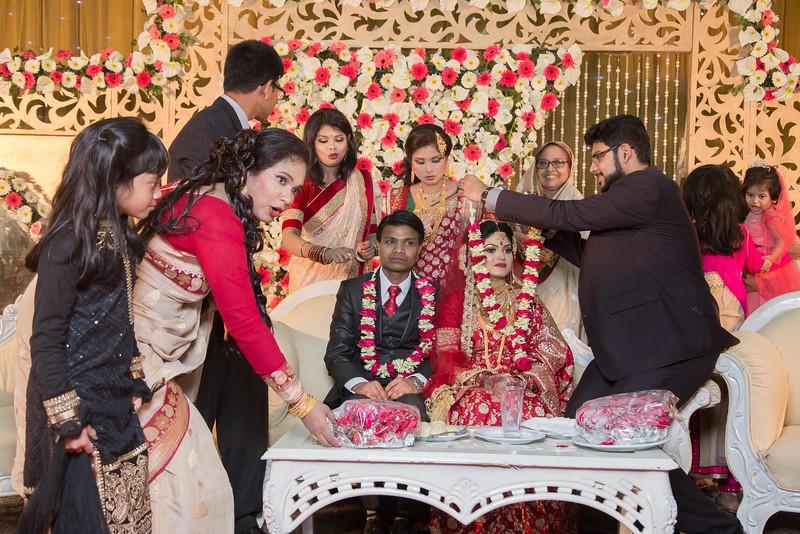 Nakib-00536-Wedding-2015-SnapShot.JPG