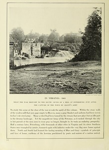 Photographic History of the Civil War - Volume 9 (Poetry and Eloquence of Blue and Gray)