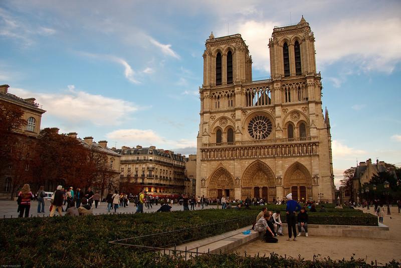 Paris-9039