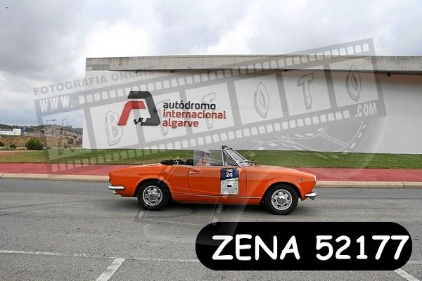 ZENA 52177.jpg