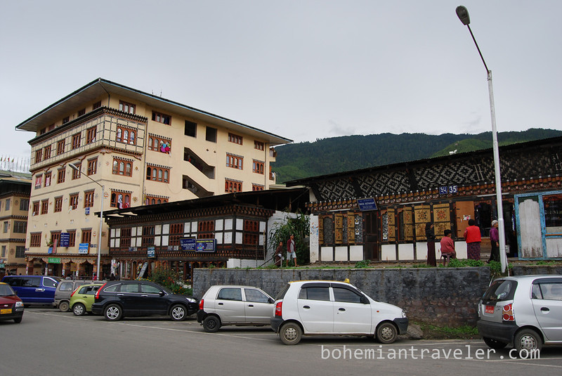 old buildings in Thimphu.jpg