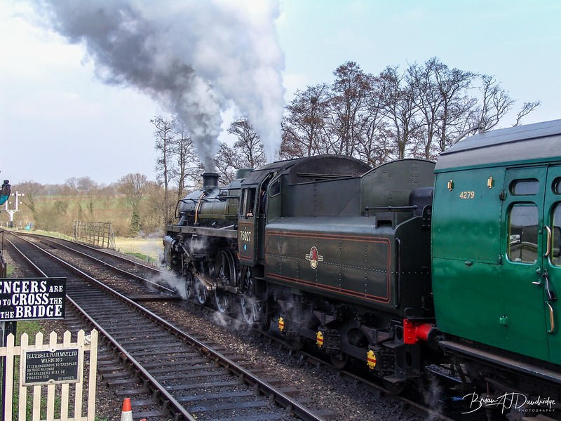 050328_Bluebell_Railway_0041.jpg