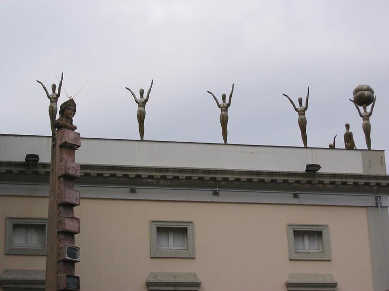 Barcelona 105.jpg