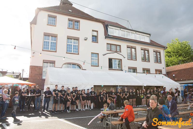 2017-06-30 KITS Sommerfest (082).jpg