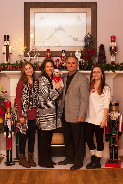 Christmas2015-7.jpg