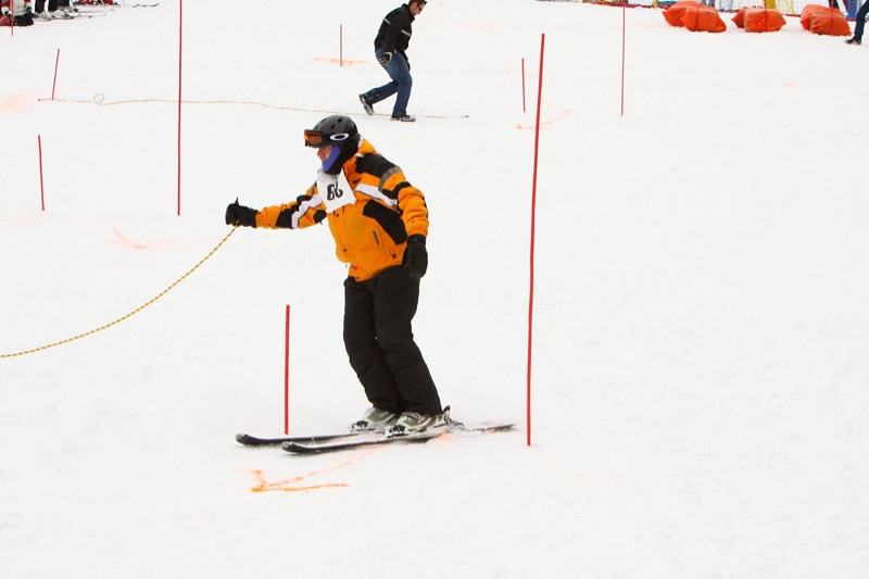 IMG_0149Snow_Trails_2_26_2_27_2011.jpg