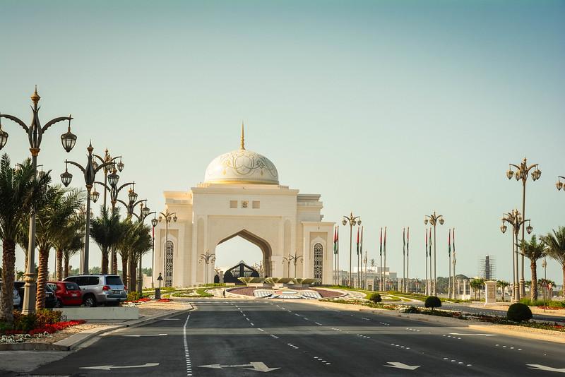 Abu Dhabi-29.jpg