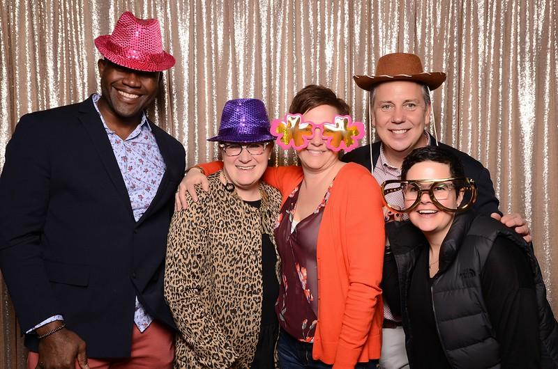 20180324_MoPoSo_Seattle_Photobooth_Number6Cider_Thoms50th-132.jpg