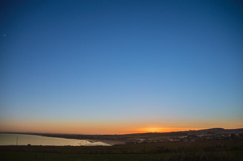 Clogherhead sunset 020117-1.jpg