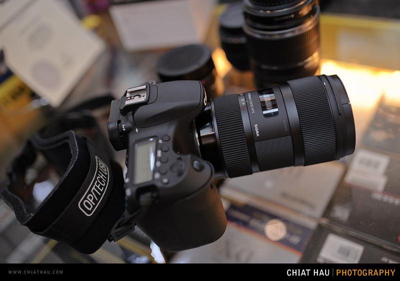 Sigma_35mm_F1.4_Test_Shot-22.jpg