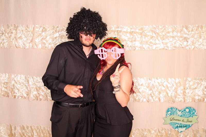 Lorena & Jose-115.jpg