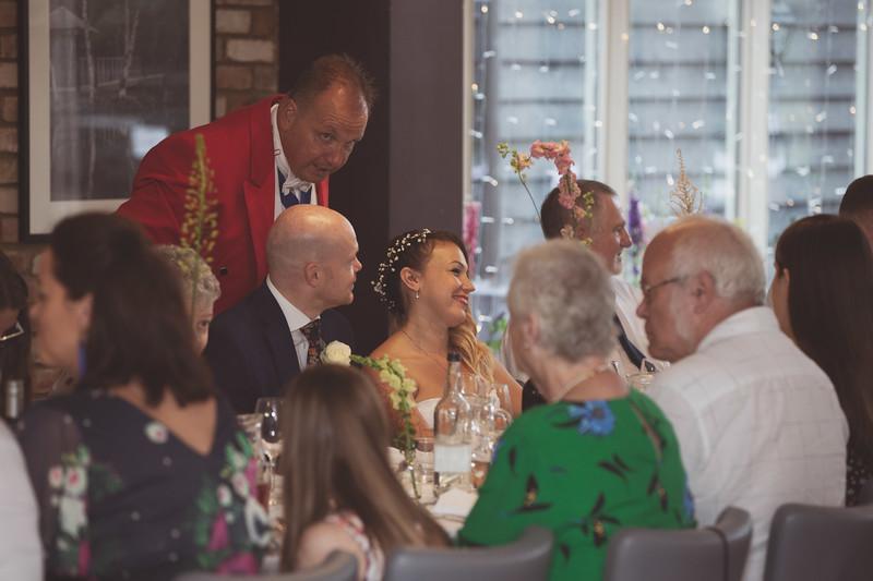 Sam_and_Louisa_wedding_great_hallingbury_manor_hotel_ben_savell_photography-0201.jpg