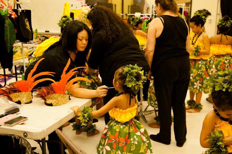 Hura Atua Nui Showcase 2014-8.JPG