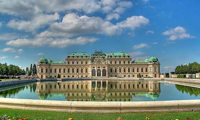 belvedere_palace.jpg
