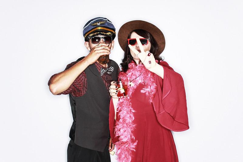 SocialLight Denver - Kayla and Robb at Spruce Mountain Ranch-3.jpg