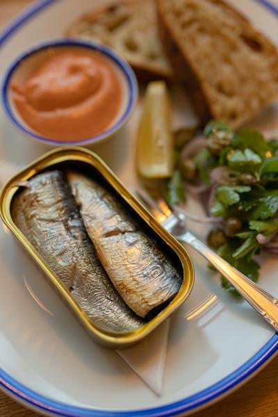 2020-01-13-Rockfish-Sardine-in-the-can-004.jpg