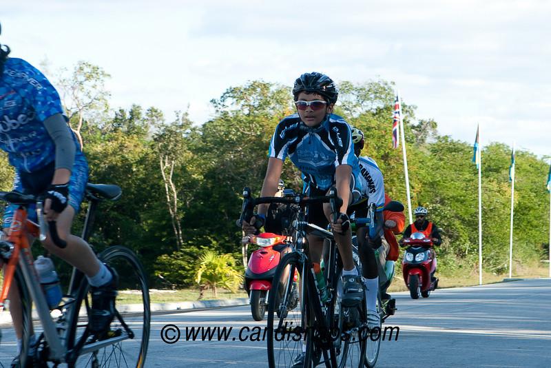 d- Road Race-9724