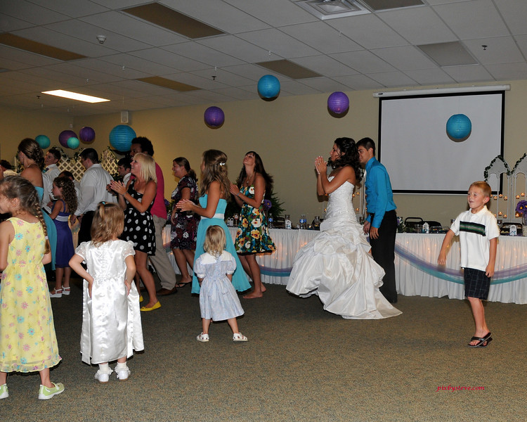 ChDa Wedding 1178.JPG