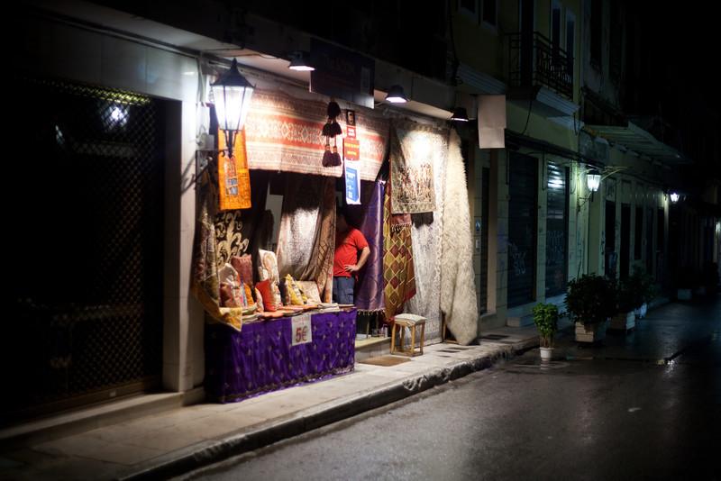 AthensStreet96 copy.jpg