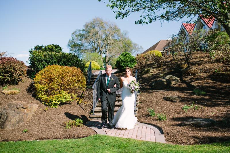 carli and jack wedding-412.jpg
