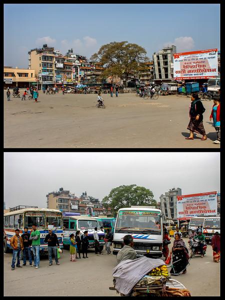 Nepal Bandh3.jpg