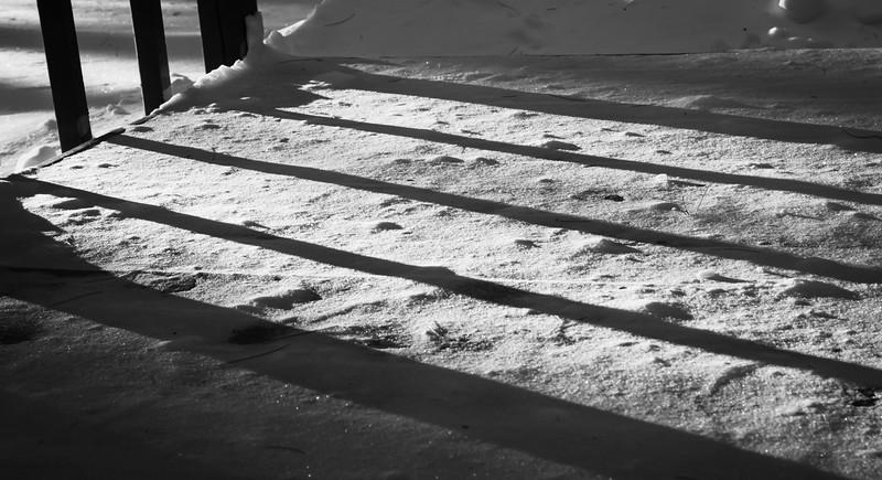 02-16-2021-snow.jpg