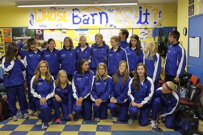 Team Photos'11