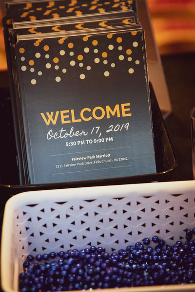 Welcome Packets_9476.JPG