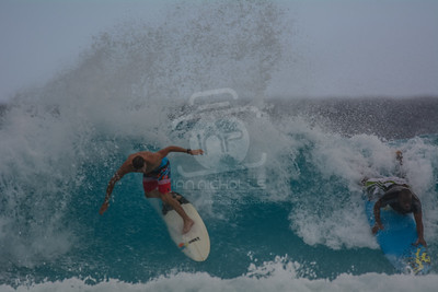 2016-03-25-Surfing
