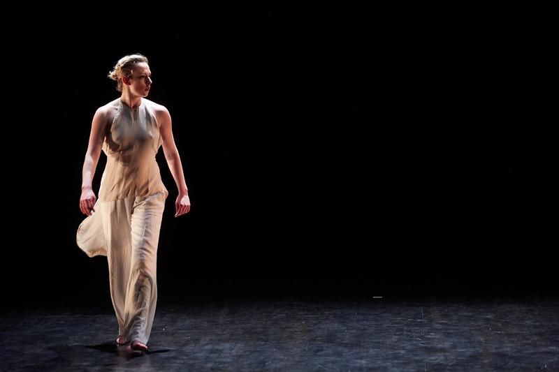 Kizuna Dance Tech Rehearsal203.jpg