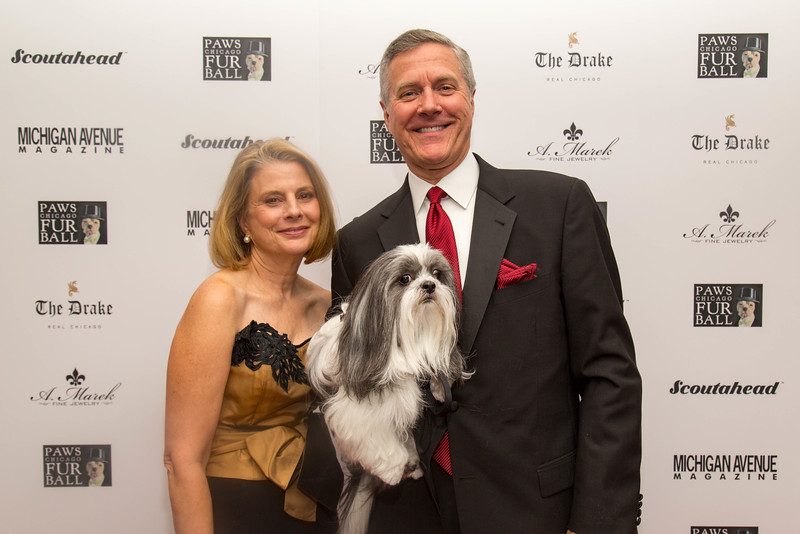 2016.11.18 - 2016 PAWS Chicago Fur Ball 261.jpg