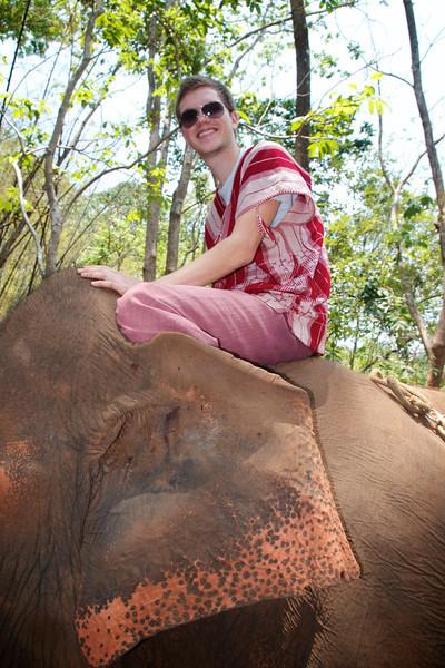 Roewe_Thailand 112.jpg