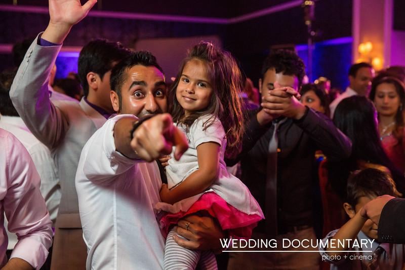 Rajul_Samir_Wedding-1318.jpg