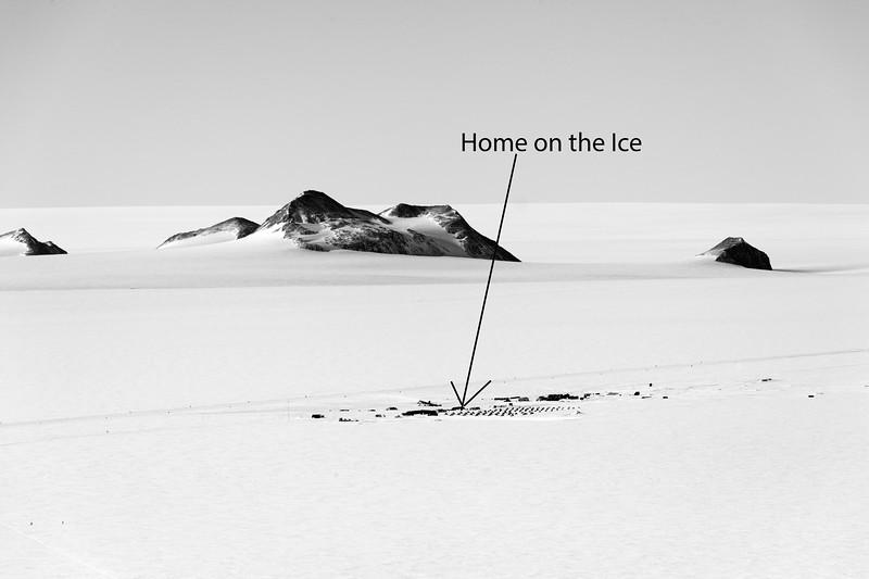 20131204_union_glacier_beach_9584.jpg
