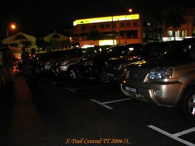 X-Trail Central TT 2006 (1)