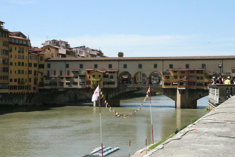 Italy Gianna -   0633.jpg