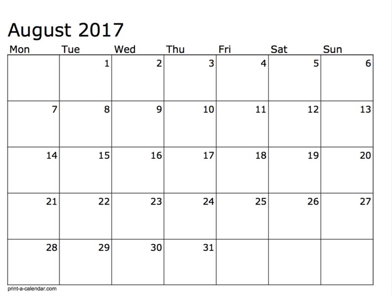 Calendar2017_August.png
