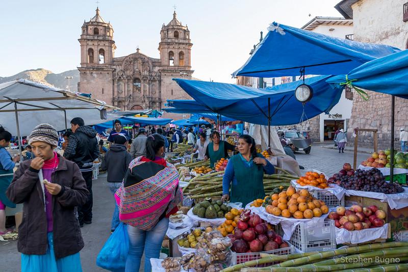 Cusco-1770.jpg