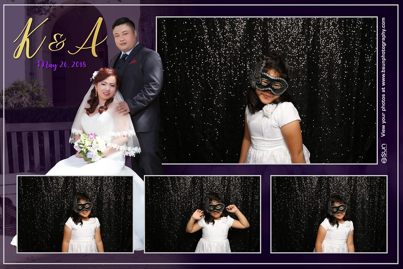 kristy-andy-wedding-pb-prints-021.jpg