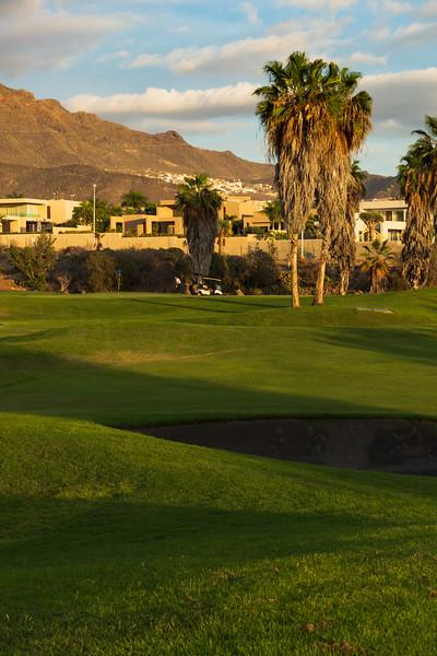 Golf Adeje_20191024_4752.jpg