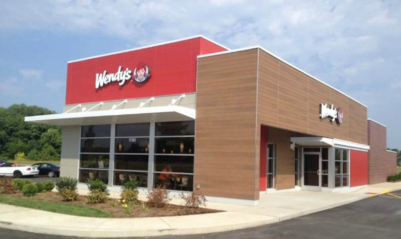 Wendy's - Chesterfield Airport Rd - St Louis.jpg