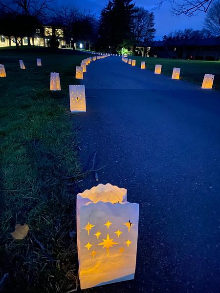 Calvin University Christmas Tree Lighting 2.jpg
