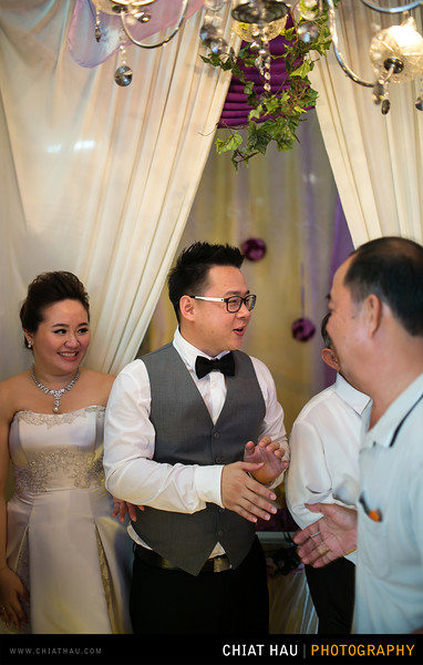Vincy & Allen_Bagan Serai Actual Day_Reception Session-247.jpg