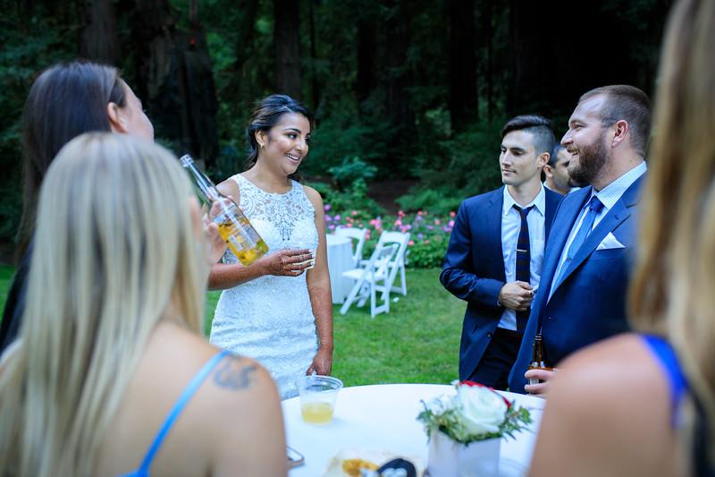Neelam_and_Matt_Nestldown_Wedding-1605.jpg
